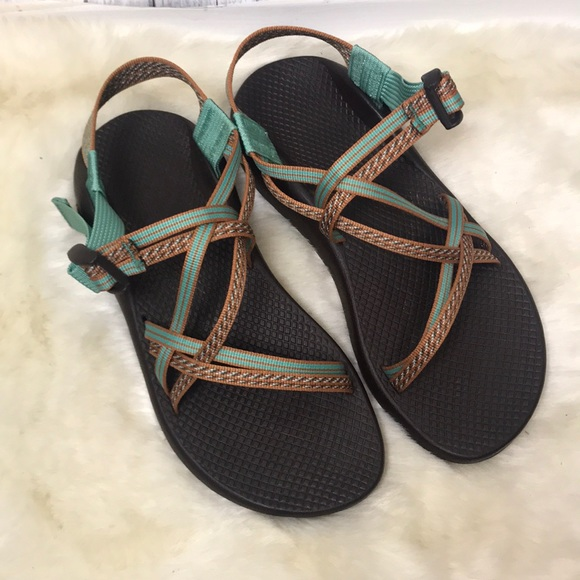 a27dd5d54 Chaco Shoes - Chaco ZX 1 classic sandal adobe clan